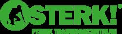 STERK-Fysiek-Trainingscentrum-POS