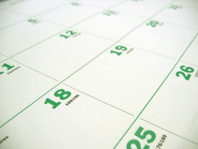 calendar-series-3-1192564-640x480
